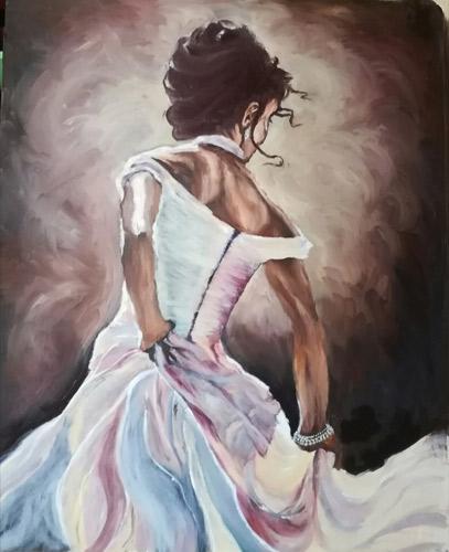 Online festő tanfolyam